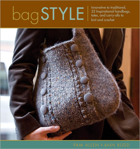 Bag Style Cover