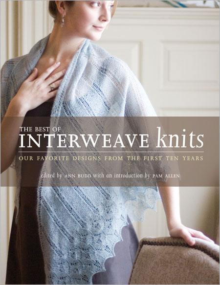 Best of Interweave Knits