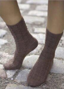 web socks