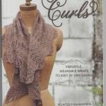 Curls -- A Raffle