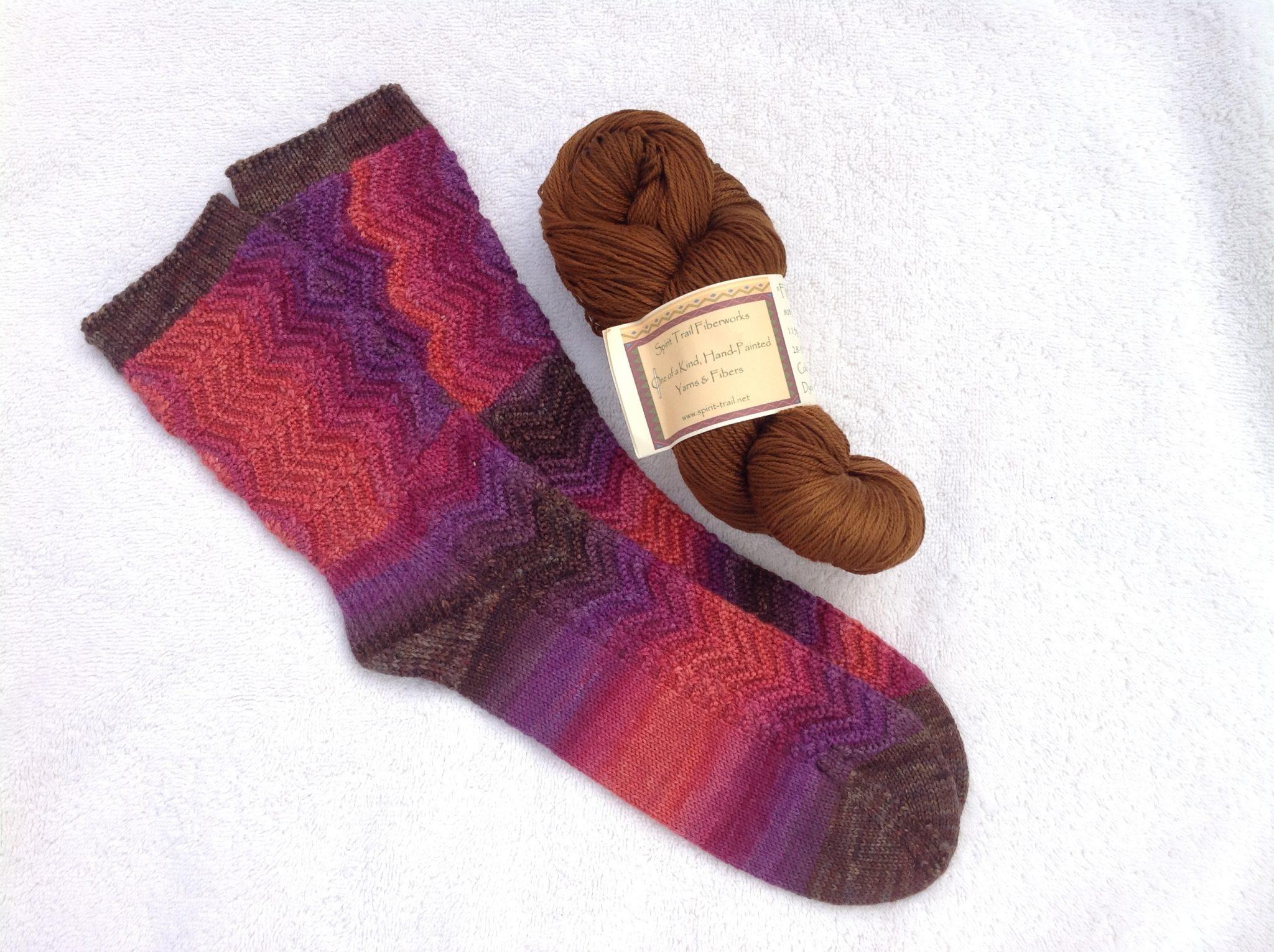 second-yarn-choice