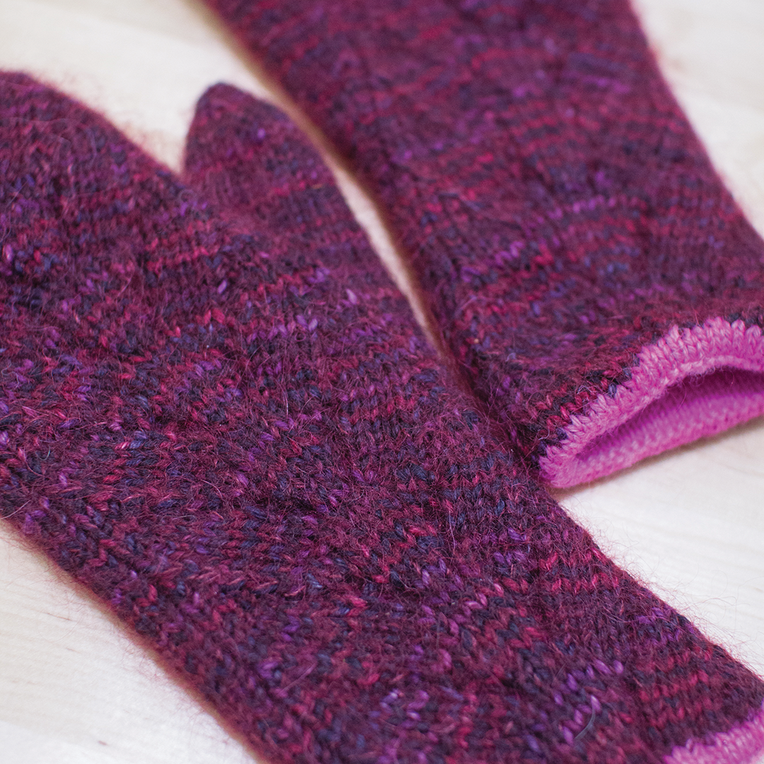 heavenly-mittens-promo-2