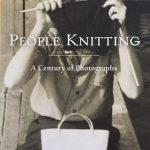 People Knitting Winner