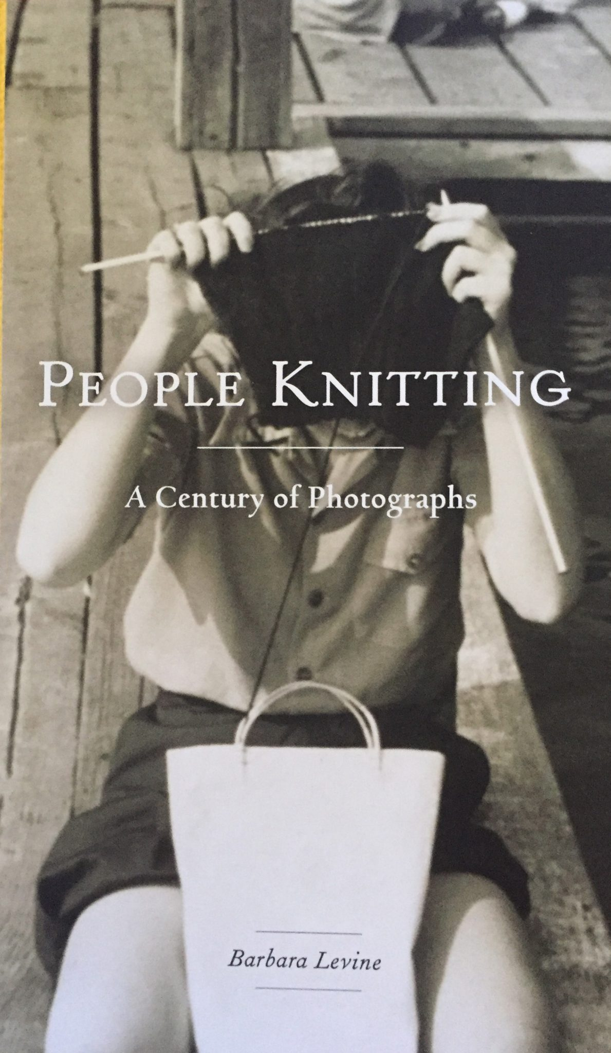 people-knitting-cropped