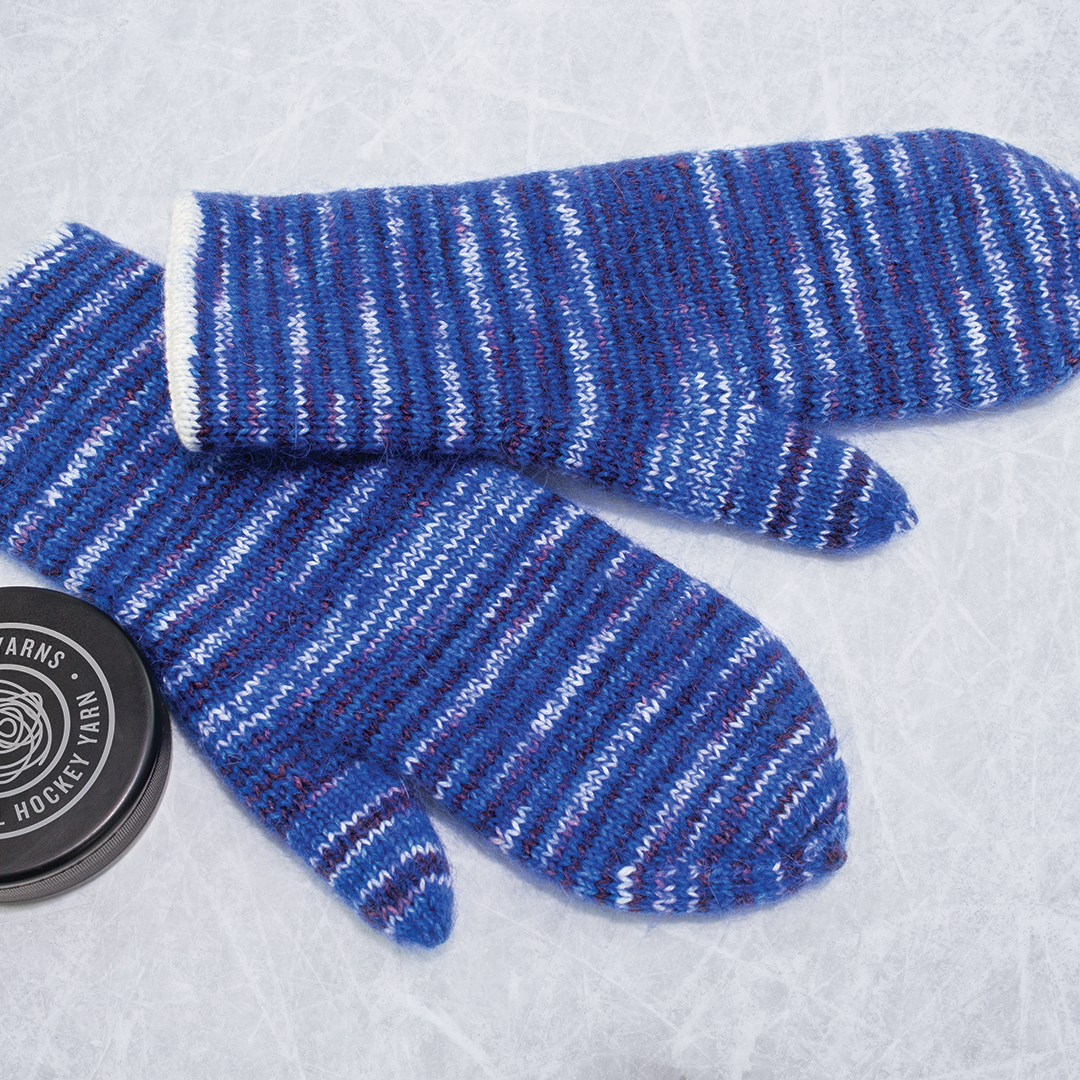 shinny-mitts-promo-1