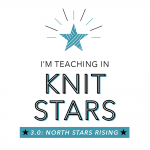 Knit Stars 3.0 Update