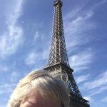 Fun in France