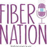 Fiber Nation!