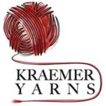 Kraemer Yarn Mill